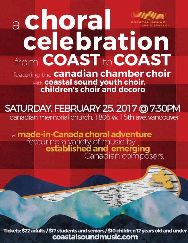 2017-01-22_Choral-Celebration-red-LETTER
